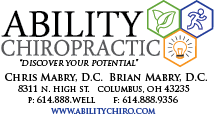 Ability Chiropractic