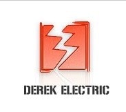 Derek Electric Inc