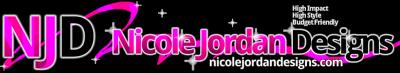 Nicole Jordan Designs