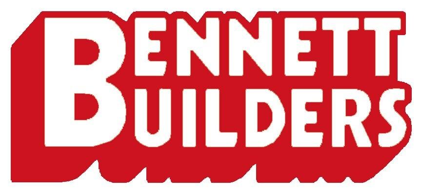 Bennett Builders