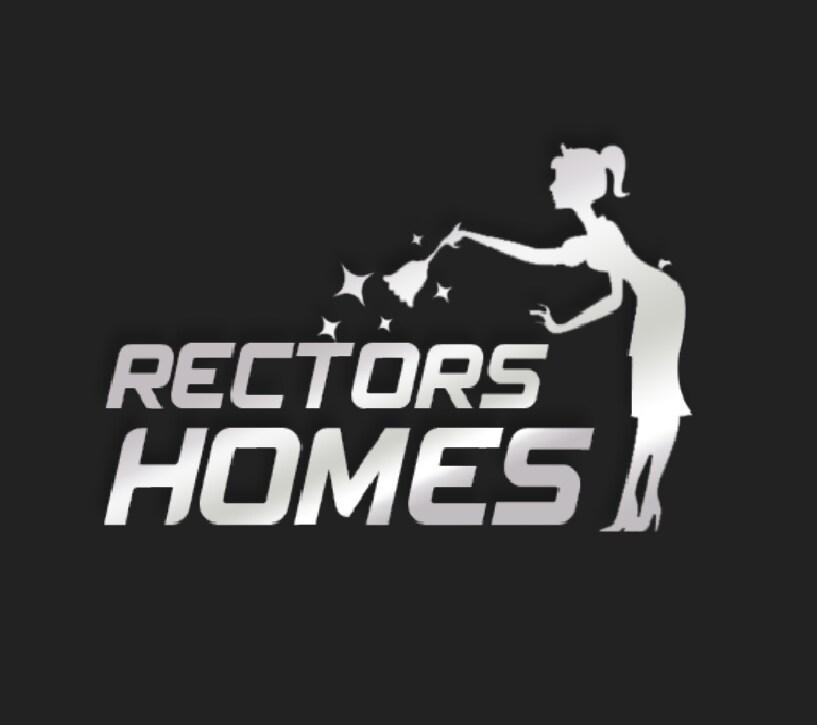 Rectors Homes