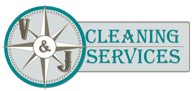VNJ Cleaning Services