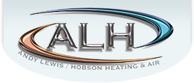 ANDY LEWIS HOBSON HEATING & AIR CONDITIONING