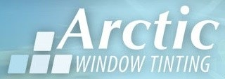 Arctic Window Tinting