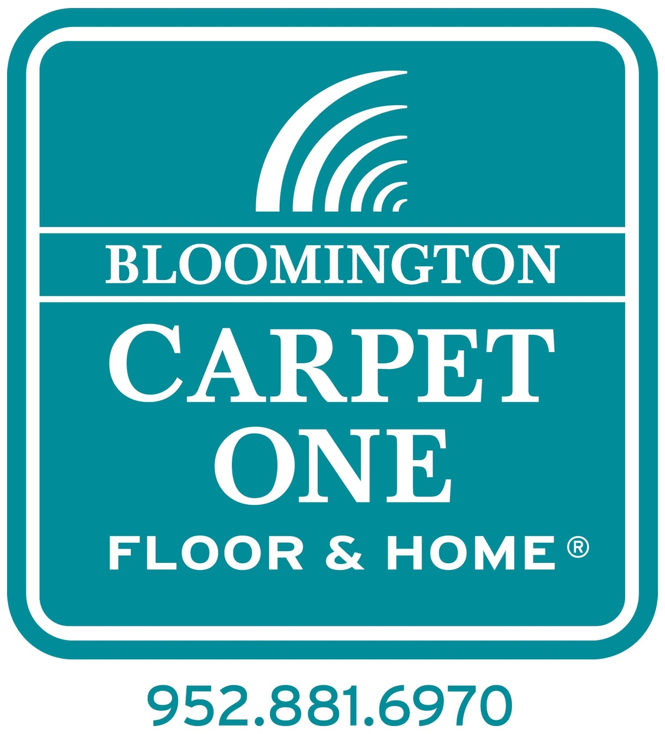 Bloomington Carpet One