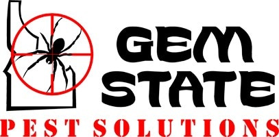 Gem State Pest Solutions