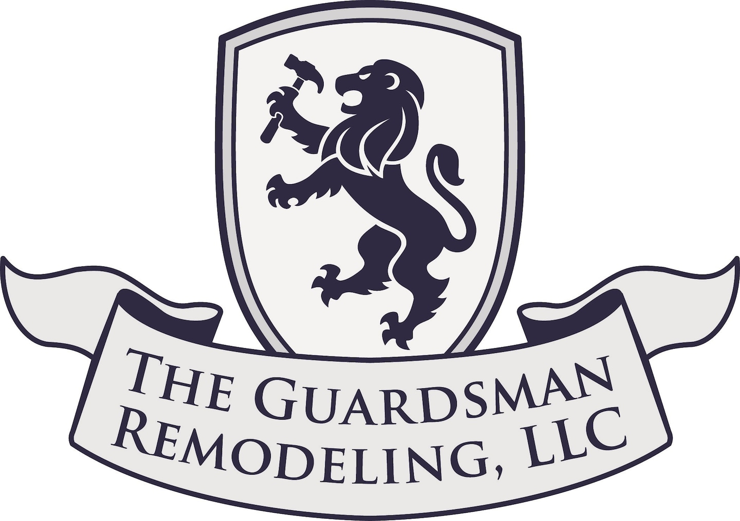 The Guardsman Remodeling