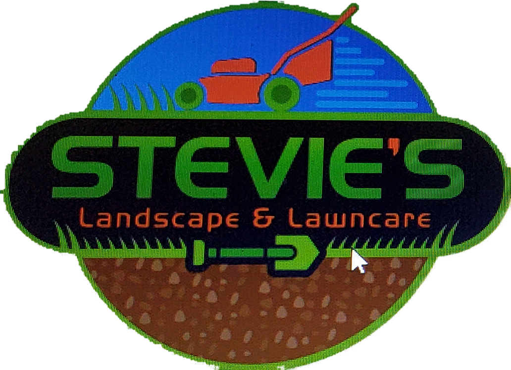 Stevie's landscape & lawncare