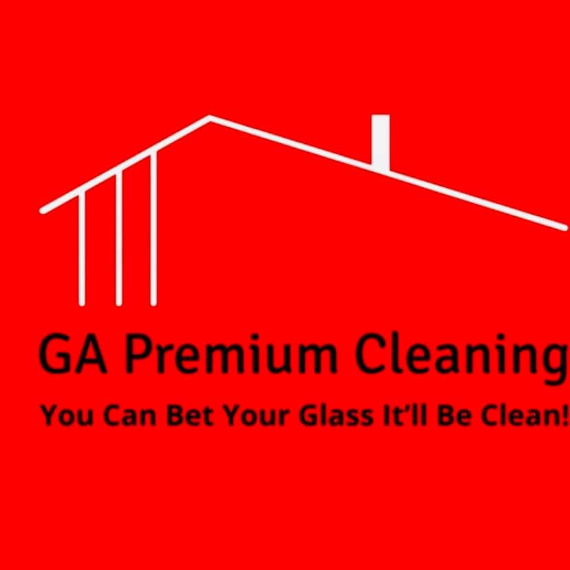 Georgia Premium Cleaning