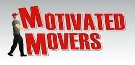 Motivated Movers of Huntsville & Decatur