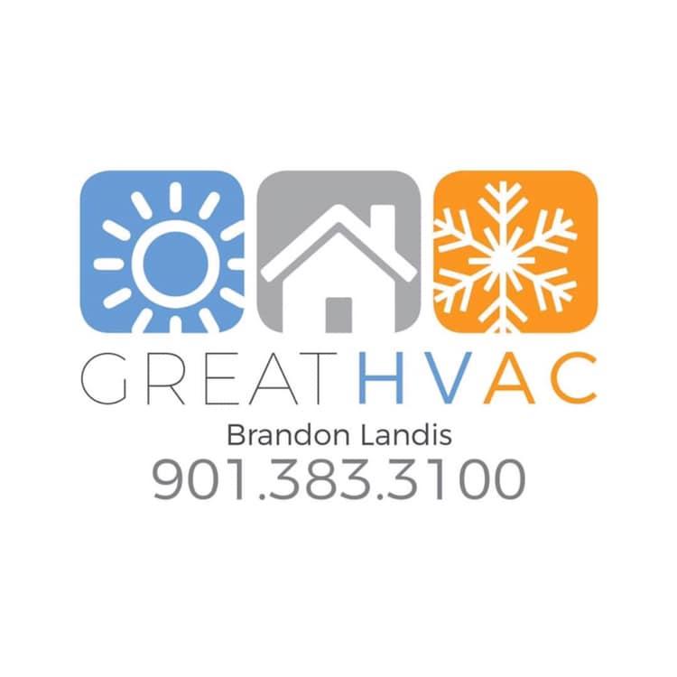 Great HVAC