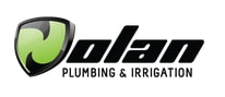 Nolan Plumbing & Irrigation Inc