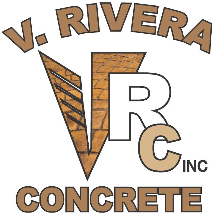 V Rivera Concrete Inc