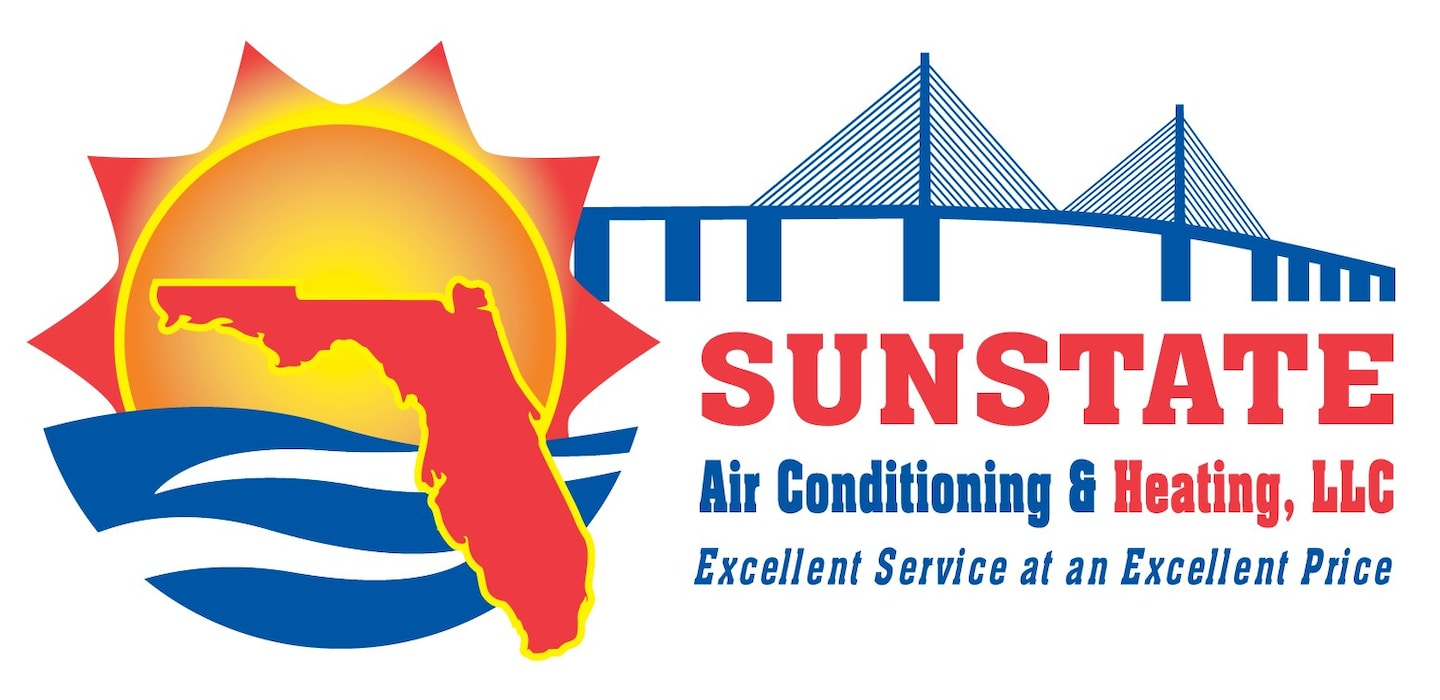 Sunstate Air Conditioning and Heating, LLC