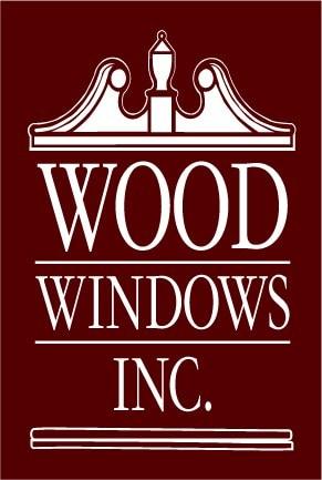 Wood Windows Inc