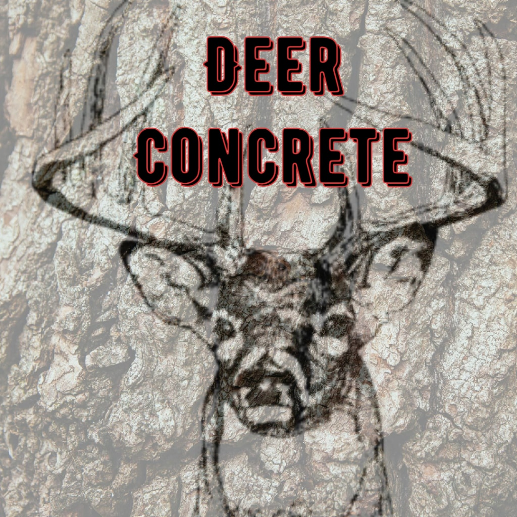 Deer Concrete Construction LLC