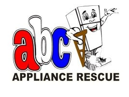 ABC Appliance Rescue