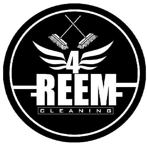 4Reem Cleaning Experience