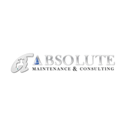 Absolute Maintenance & Consulting