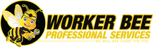 Worker Bee Professional Services