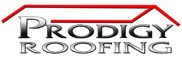 Prodigy Roofing