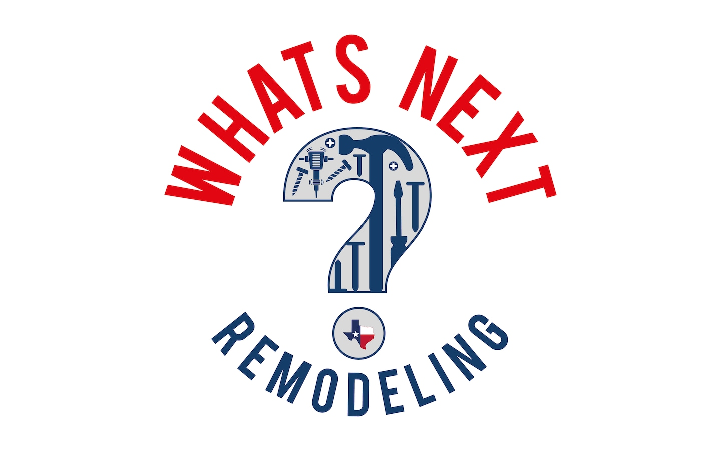 Whats Next Remodeling LLC