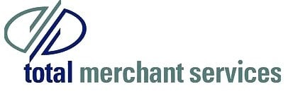 Merchant Services Philadelphia