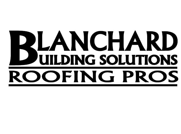Blanchard Building Solutions LLC