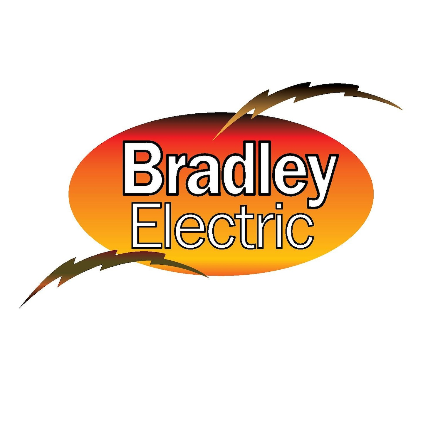 Bradley Electric logo