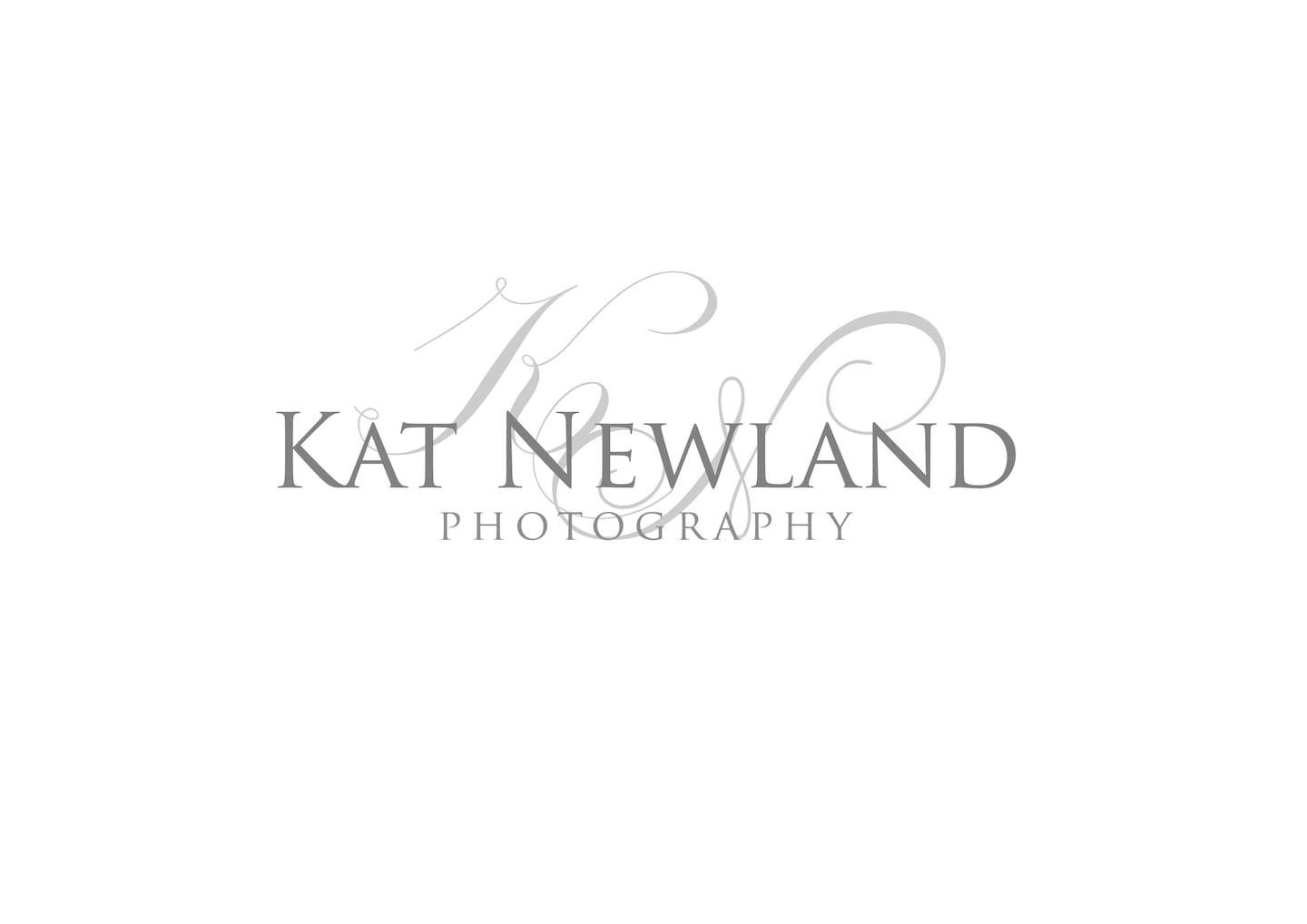 Kat Newland Photography