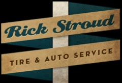 Rick Stroud Tire & Auto Service