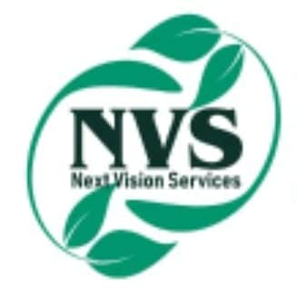 Next Vision Services LLC