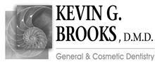 Dr. Kevin G. Brooks