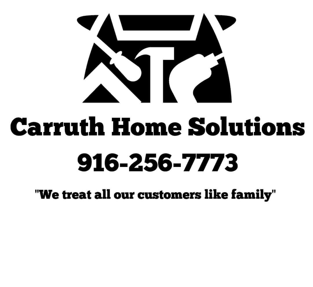 Carruth Home Solutions