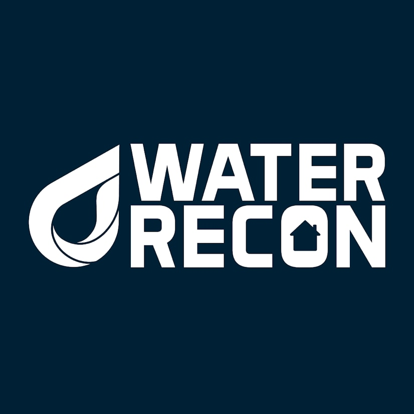 Water Recon Home Improvement