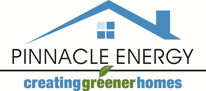 Pinnacle Energy Inc