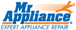 Mr. Appliance of Greater Livingston County