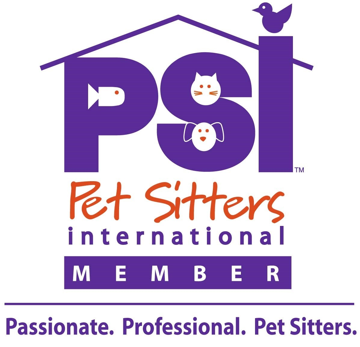 Dee's Pet Care