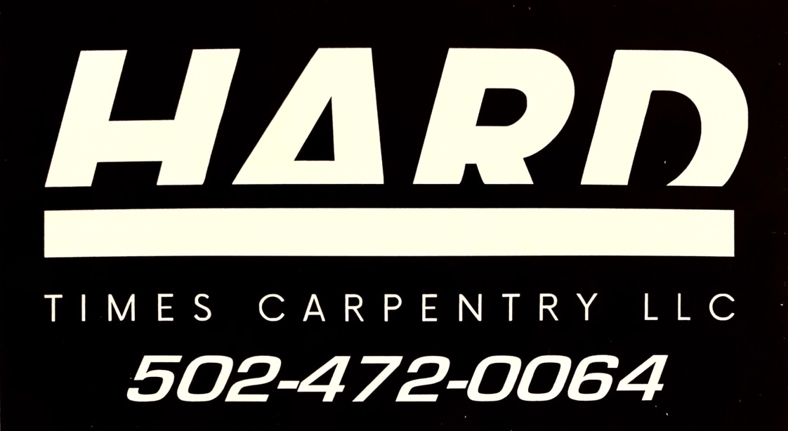 Hard Times Carpentry, LLC