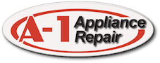 A 1 Appliance Repair
