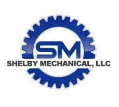 Shelby Mechanical LLC