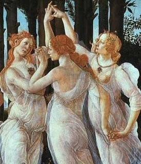 Botticelli Chamber Players