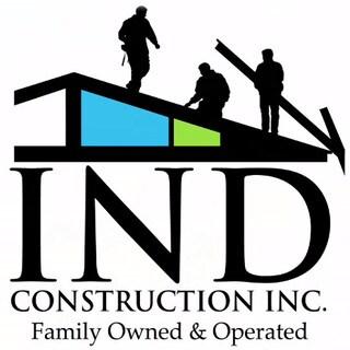 IND Construction Inc