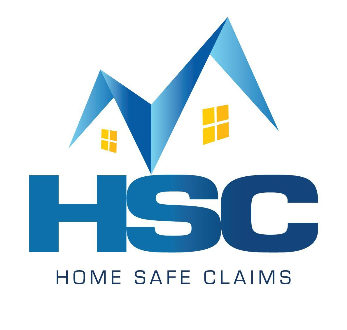 Home Safe Claims