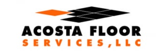 Acosta Contracting Services, LLC