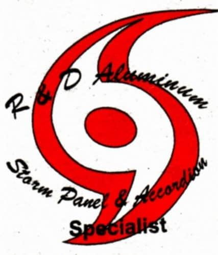 R & D ALUMINUM