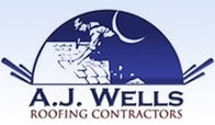 AJ Wells Roofing and Construction