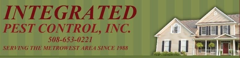 Integrated Pest Control Inc
