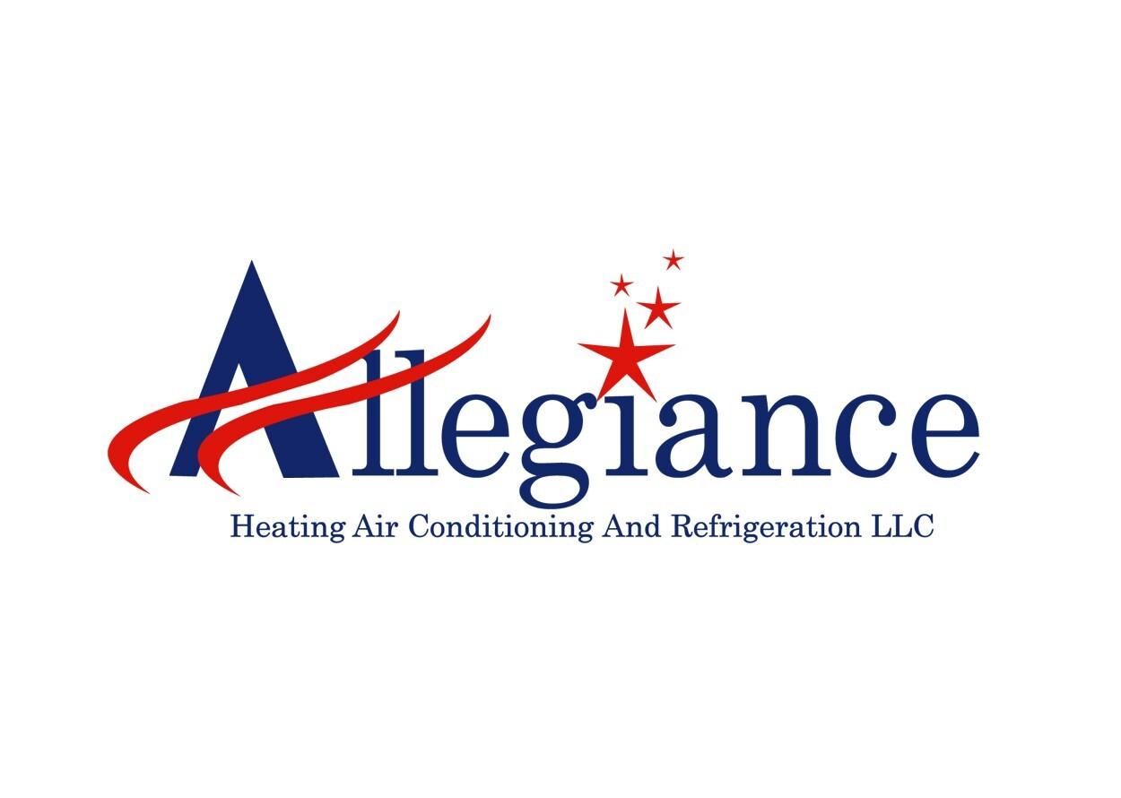 Allegiance Heating & Air