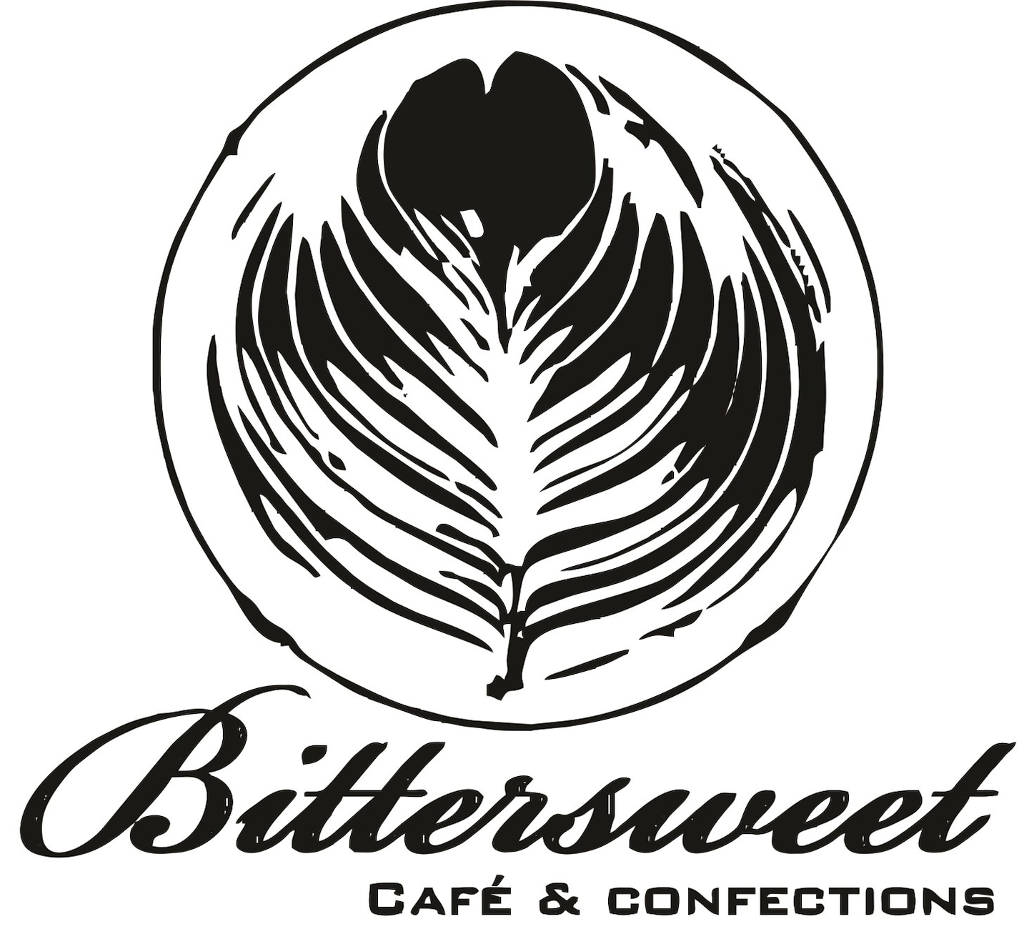 Bittersweet - Cafe & Confections